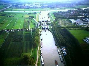 Beatrixsluis